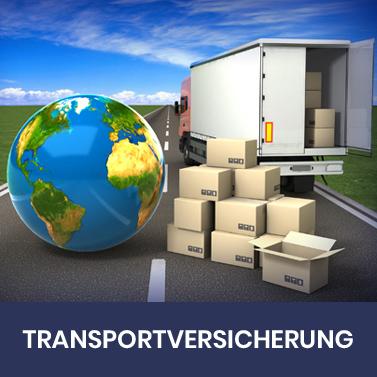Transportversicherung